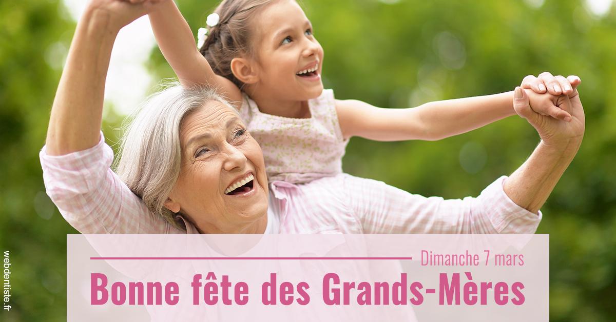 https://selarl-terre-de-sante.chirurgiens-dentistes.fr/Fête des grands-mères 2