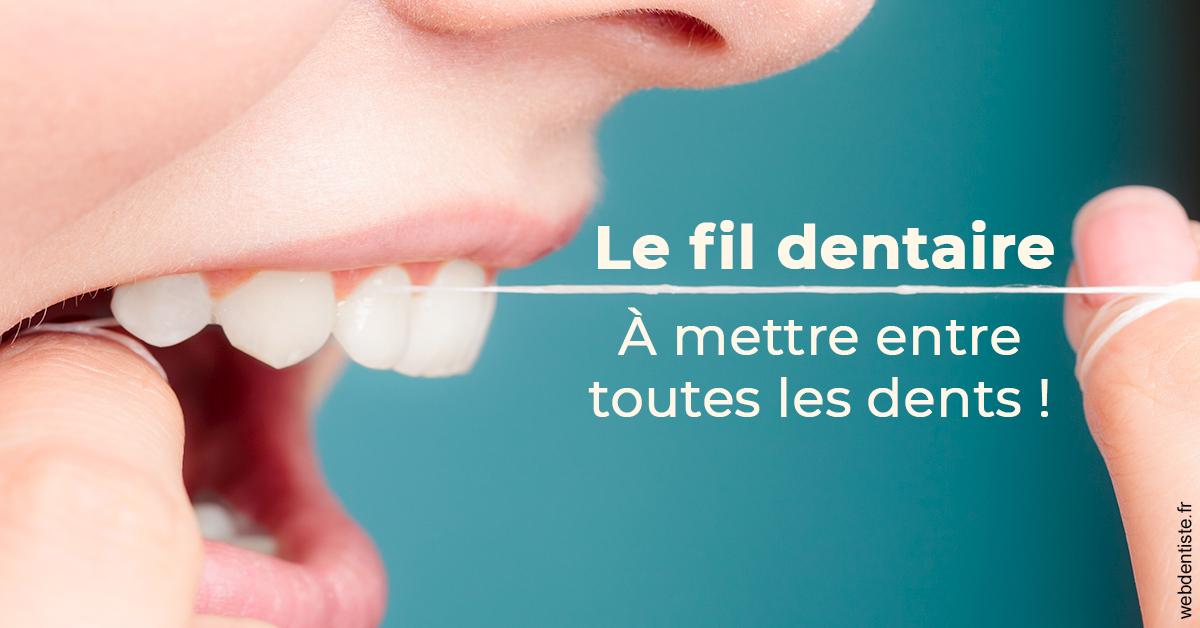 https://selarl-terre-de-sante.chirurgiens-dentistes.fr/Le fil dentaire 2