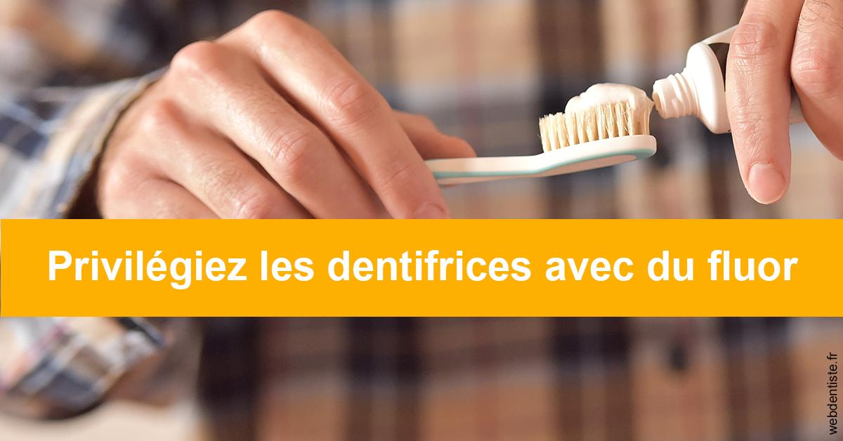 https://selarl-terre-de-sante.chirurgiens-dentistes.fr/Le fluor 2