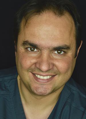 Yannick DINARDO
